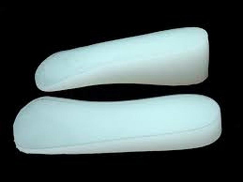 Quanto Custa Palmilhas de Compensação Vila Andrade - Palmilhas para Sapatos