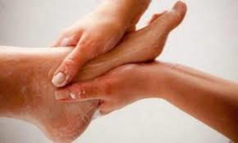 Quanto Custa Produtos para Rachaduras nos Pés Pari - Tratamento contra Rachaduras entre Os Dedos