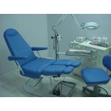 clínica de podologia Sé