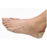 clínica para tratamento de calos nos pés Pari