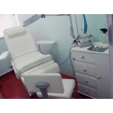 onde encontrar clínica de podologia Pinheiros