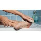 produtos para fissuras nos pés preço Raposo Tavares