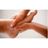 quanto custa tratamento contra ressecamento nos pés Itaim Bibi