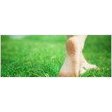 tratamentos para fissuras nos pés Sé