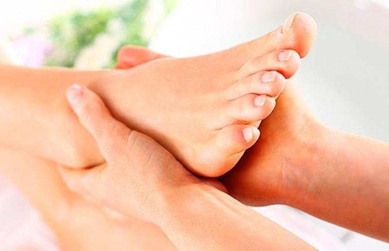 Tratamentos em Pés Sensíveis Moema - Tratamentos de Dores nos Dedos dos Pés